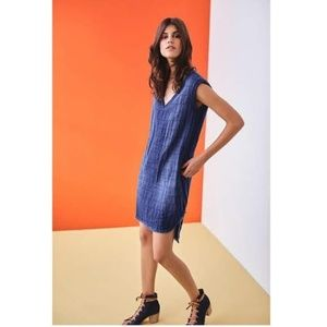 Cloth & Stone Dress